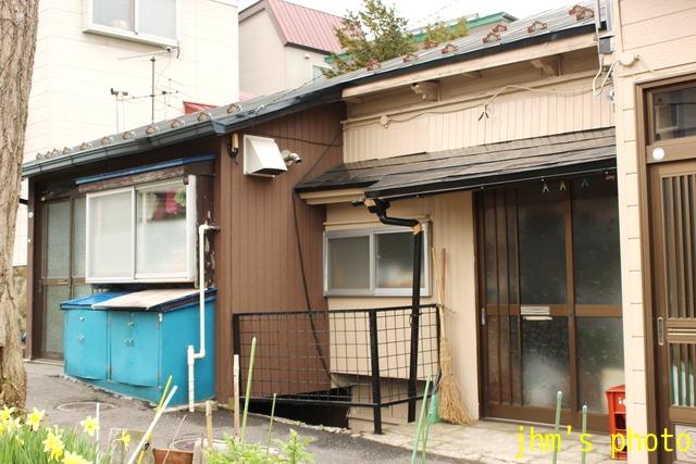 函館古建築物地図(弁天町3番)_a0158797_23501536.jpg