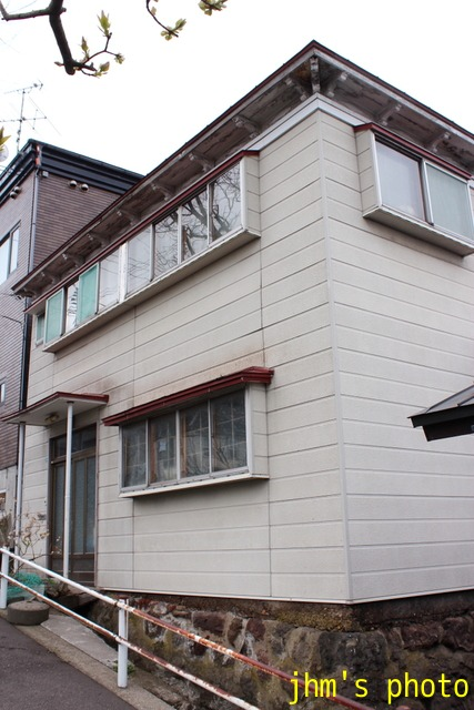 函館古建築物地図(弁天町3番)_a0158797_23505439.jpg