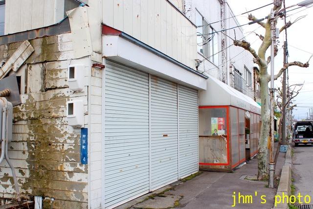 函館古建築物地図(弁天町4番)_a0158797_23533222.jpg
