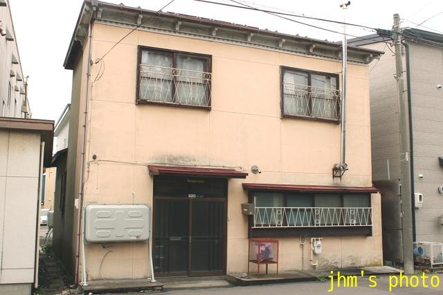函館古建築物地図(弁天町4番)_a0158797_23589100.jpg