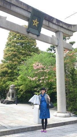 GW連休前半は、京都!_a0188798_11301926.jpg