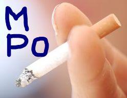 COPD患者の呼吸機能減衰と心血管系死亡率に血清ミエロペルオキシダーゼ濃度が関連_e0156318_22322071.jpg