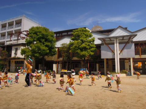 2013.4.25 外歩きの日_d0053323_1518276.jpg