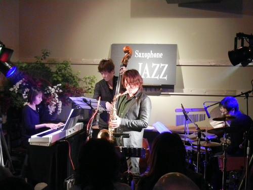 4/27(土)春JazzLive ありがとうございました_e0251361_16195845.jpg