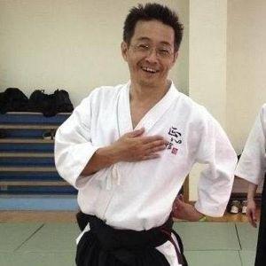 矢野勝久氏の報告_f0019563_9293697.jpg
