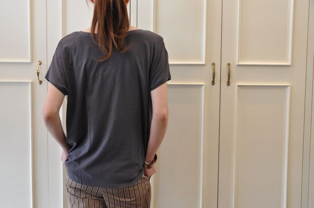 SWILDENS より Tシャツ ・・・_b0110586_1946283.jpg