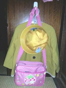 子どもの衣類整理(次女・年長)_c0293787_17581047.jpg