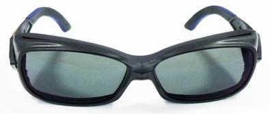 遮光性や着用感を重視した、機能的でスポーティーなオーバーグラスZEAL Kloda(クローダ)発売開始!_c0003493_1110255.jpg