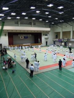 西日本少年柔道大会_b0172494_805832.jpg