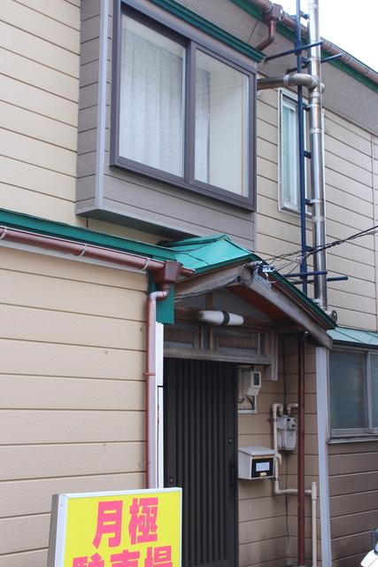 函館古建築物地図(弁天町3番)_a0158797_0393666.jpg