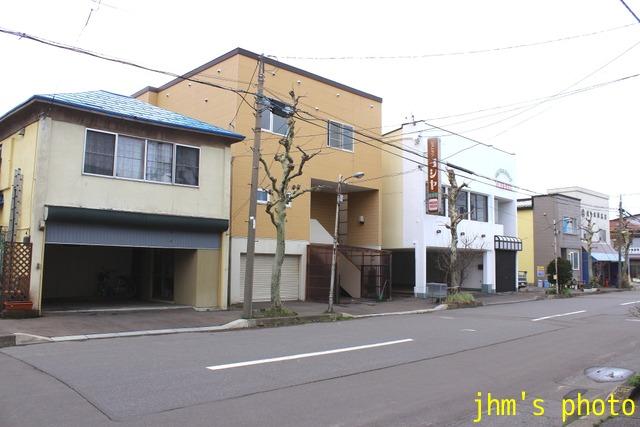 函館古建築物地図(弁天町5番)_a0158797_22392866.jpg