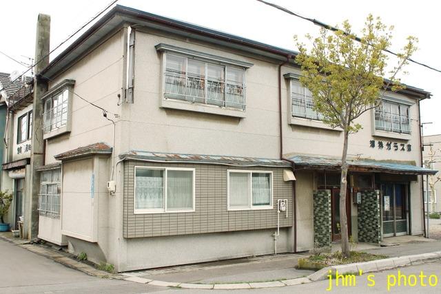 函館古建築物地図(弁天町5番)_a0158797_2313354.jpg