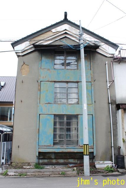 函館古建築物地図(弁天町5番)_a0158797_2341298.jpg