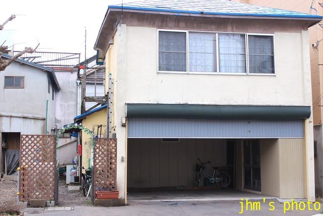 函館古建築物地図(弁天町5番)_a0158797_2355916.jpg