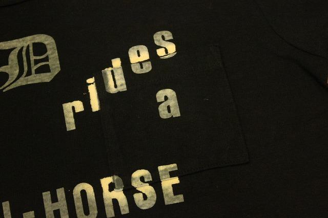 IRON HORSE_d0121303_19102212.jpg