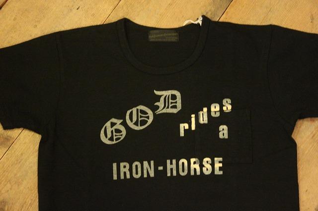 IRON HORSE_d0121303_1910943.jpg