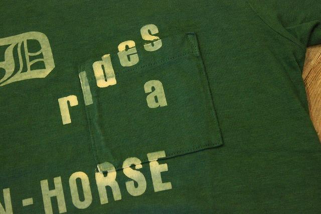 IRON HORSE_d0121303_1911267.jpg