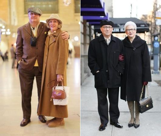 おじいちゃん、おばあちゃんもお洒落なニューヨーク_b0007805_20562587.jpg