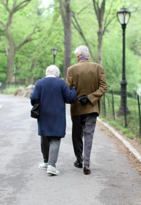 おじいちゃん、おばあちゃんもお洒落なニューヨーク_b0007805_20592063.jpg