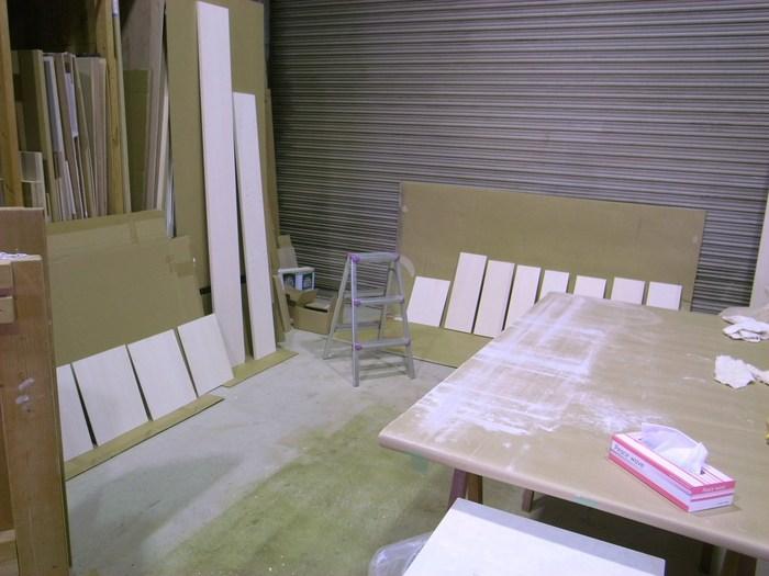 osmoの白拭きとり塗装_d0169209_21301962.jpg
