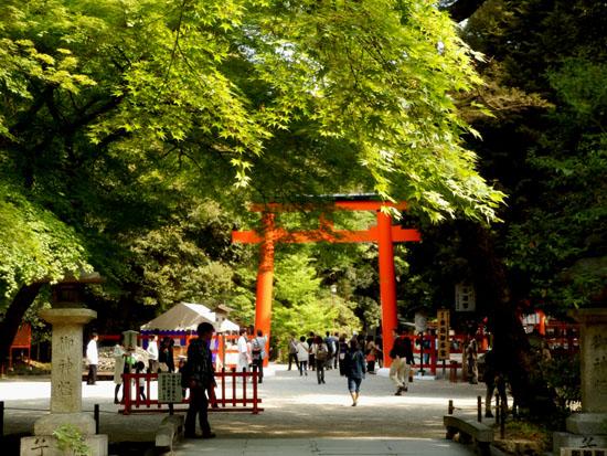 斉王代 禊の儀 祭の5月3_e0048413_20464483.jpg