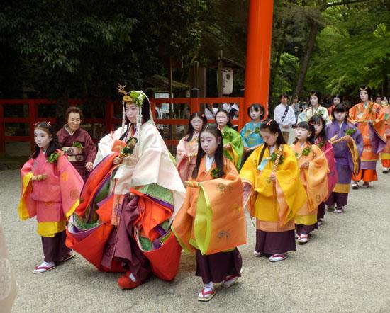 斉王代 禊の儀 祭の5月3_e0048413_20471782.jpg