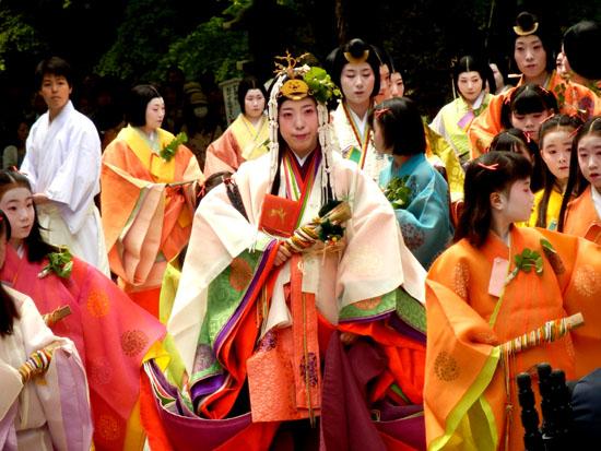 斉王代 禊の儀 祭の5月3_e0048413_20472992.jpg