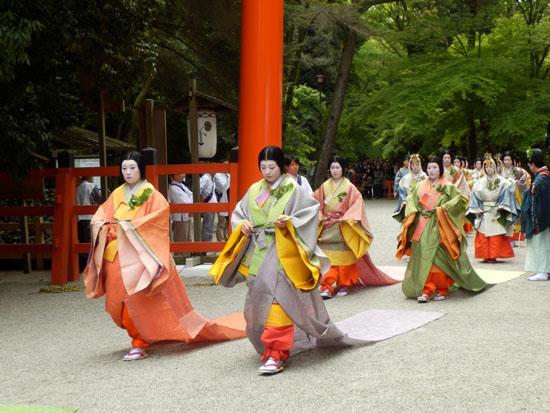 斉王代 禊の儀 祭の5月3_e0048413_20475460.jpg