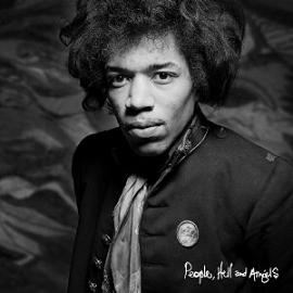 Jimi Hendrix 「People, Hell and Angels」 (2013)_c0048418_22264623.jpg