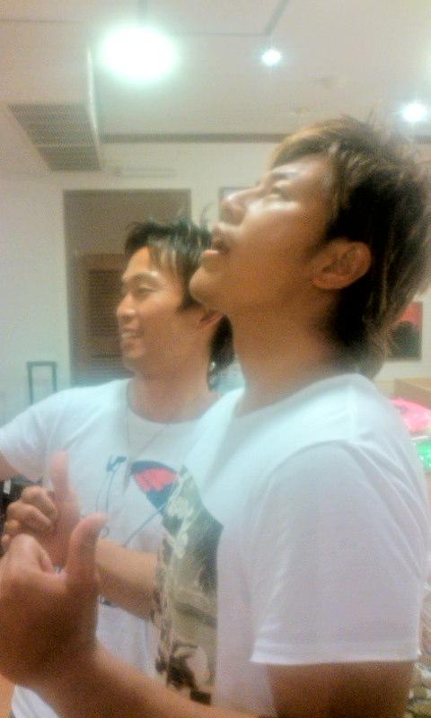 10年振りの再会_a0241725_9351940.jpg