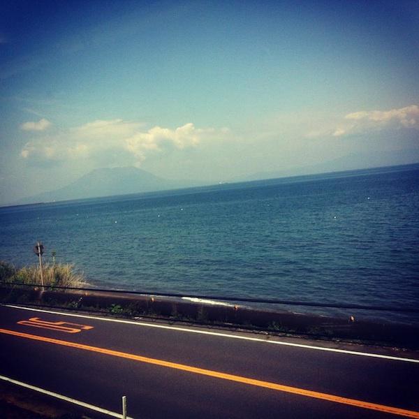 鹿児島_b0072234_1833955.jpg