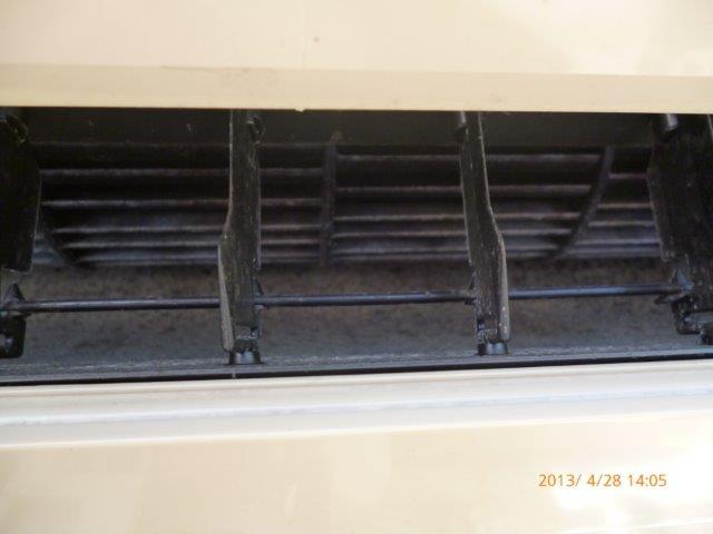 エアコンの汚れ_e0207151_2031323.jpg