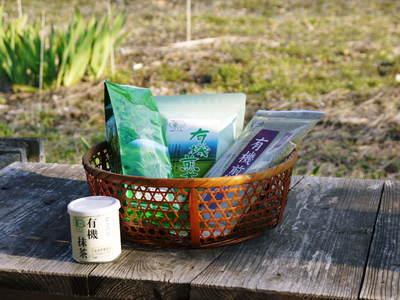 菊池水源茶 濃い色に育て上げ、茶摘!生茶の香り最高です!!_a0254656_18594668.jpg