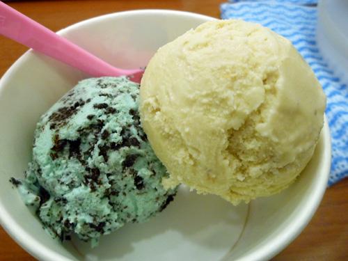 サーティワンアイスクリーム 池袋店_c0152767_23245465.jpg