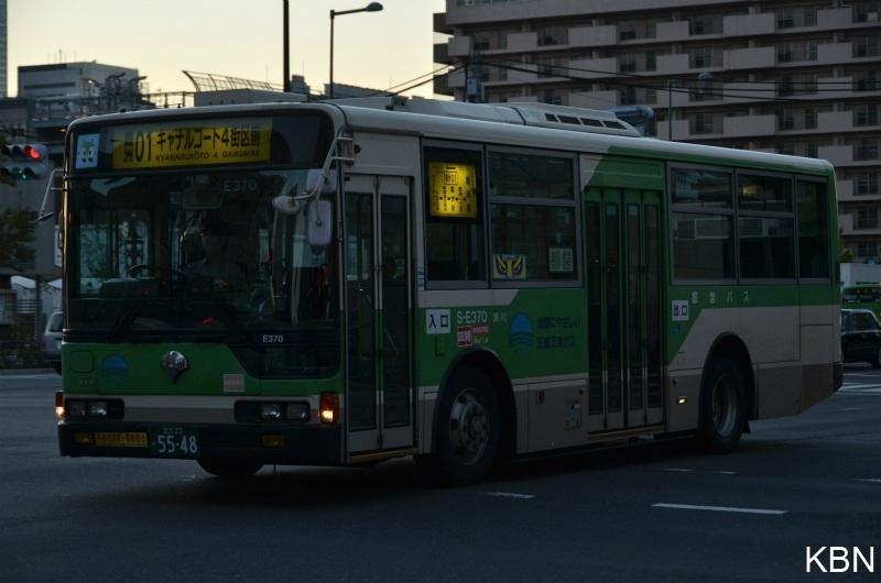 c0295969_2210399.jpg