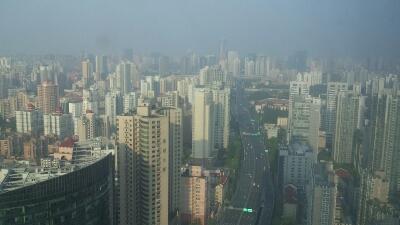 上海にきています。_c0029779_8401512.jpg