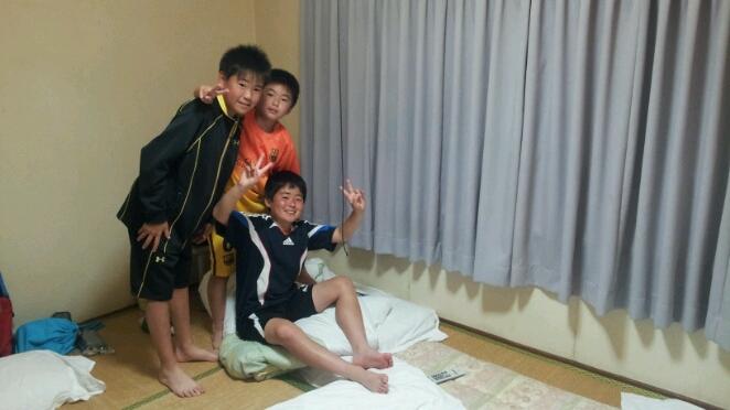 f0257079_201222.jpg