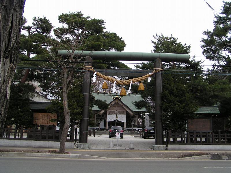 白石神社_f0078286_10435148.jpg