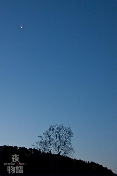 It\'s nearly dawn. _f0228502_16383327.jpg
