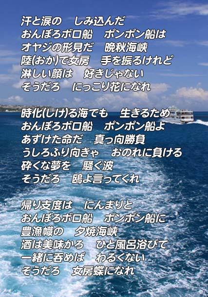 d0095910_16202094.jpg