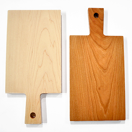 Das Holz cutting board_d0193211_16235444.jpg