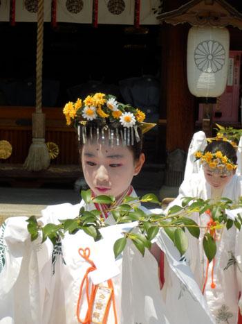 今宮祭り 祭の5月 4_e0048413_17532951.jpg