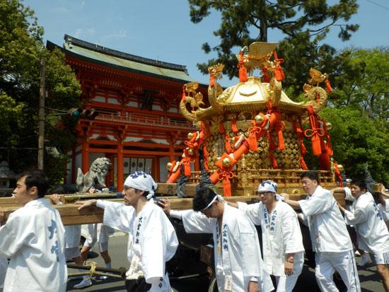 今宮祭り 祭の5月 4_e0048413_17542717.jpg