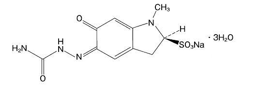 カルバゾクロム(アドナ®)に止血効果はあるのか_e0156318_23353746.jpg