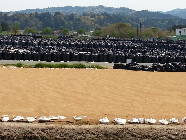 福島にて Fukushima 20130505_a0104020_20491686.jpg