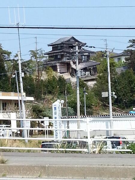 福島にて Fukushima 20130505_a0104020_2052099.jpg