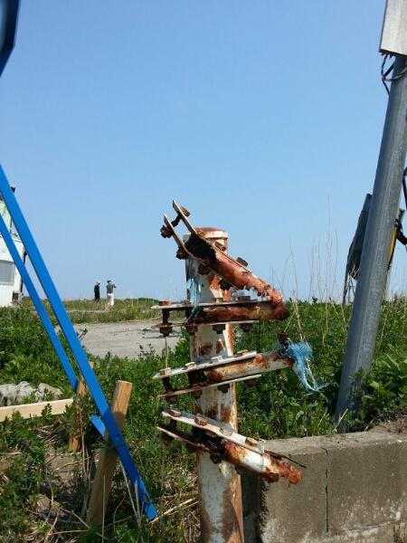 福島にて Fukushima 20130505_a0104020_2053254.jpg