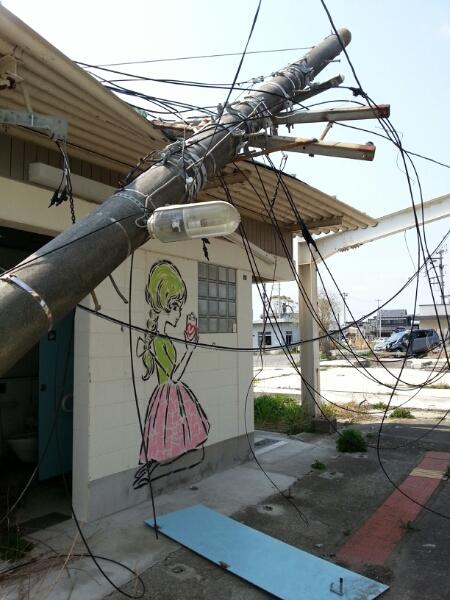 福島にて Fukushima 20130505_a0104020_20545420.jpg