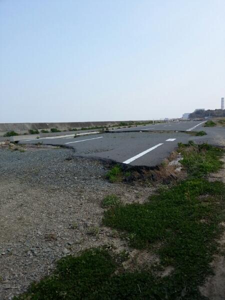 福島にて Fukushima 20130505_a0104020_20574047.jpg