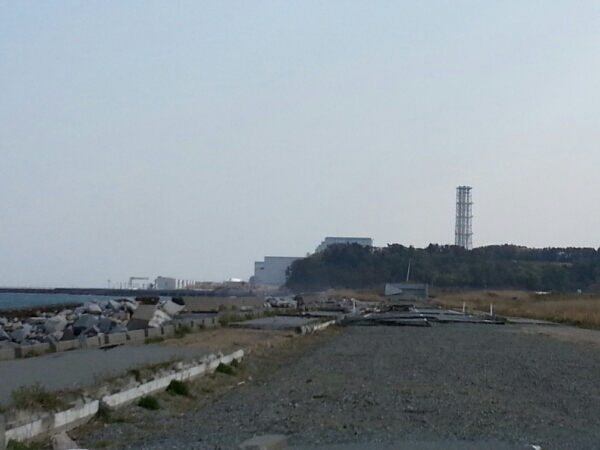 福島にて Fukushima 20130505_a0104020_20585912.jpg